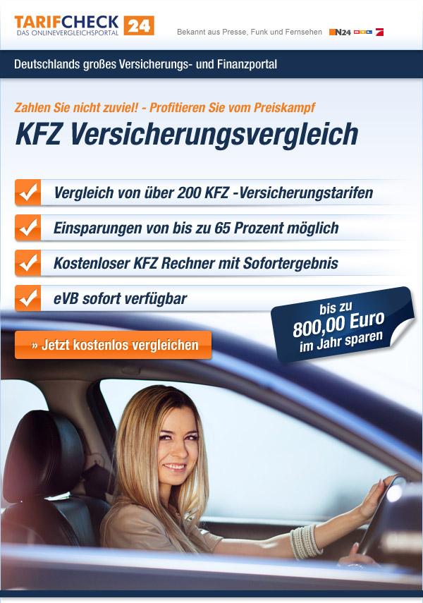 nl-kfz