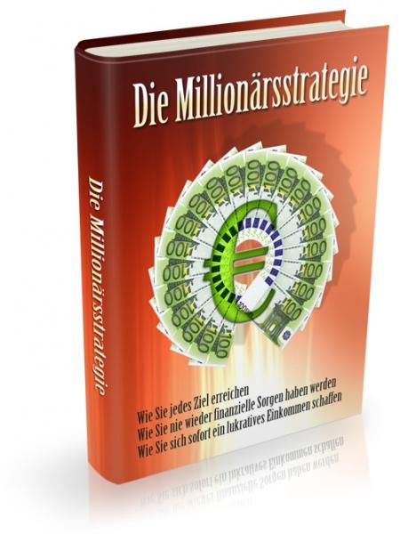millionaersstrategie-450x600